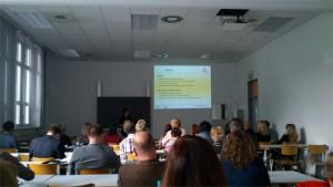 5-workshop-des-thueringer-netzwerkes-betriebliches-gesundheitsmanagement