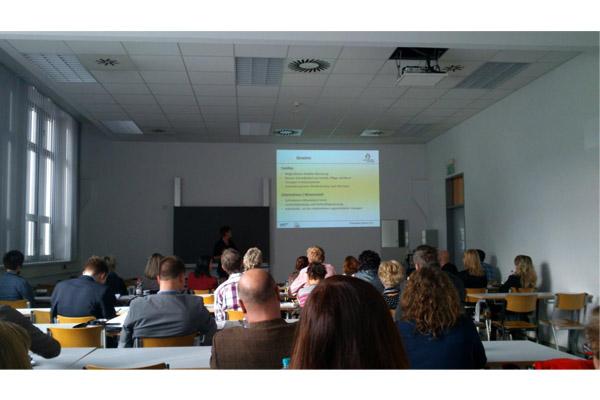 5-workshop-des-thueringer-netzwerkes-betriebliches-gesundheitsmanagement_blog