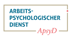 ApsyD_Logo-1910