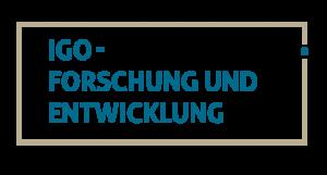 FE_Logo-1910