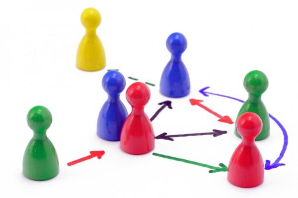 Sozial- & Konfliktberatung