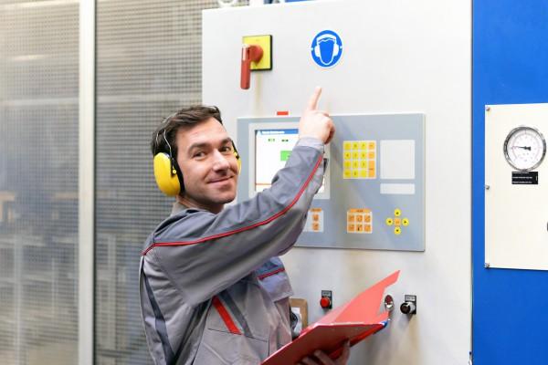 Verhaltensorientierter Arbeitsschutz
