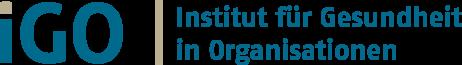 Institut für Gesundheit in Organisationen