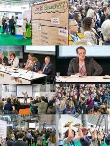 corporate-health-convention-stuttgart-2015
