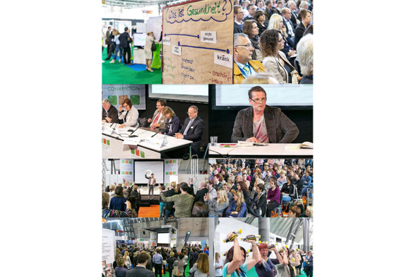corporate-health-convention-stuttgart-2015_blog