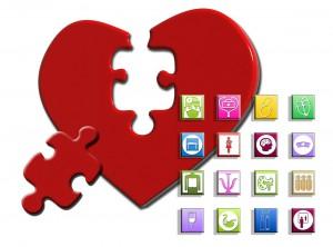 heart-214012_1280