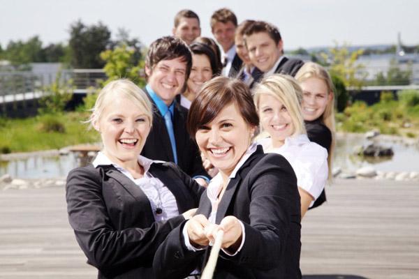 mitarbeiter-motivation-eine-aufgabe-der-fuehrungskraefte_blog