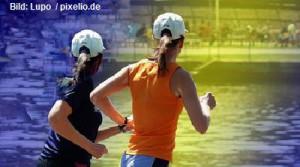 stressabbau-entspannung-ist-gut-sport-ist-besser_1.png