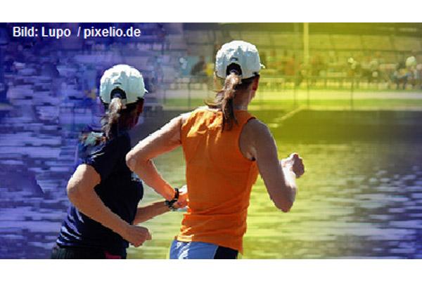 stressabbau-entspannung-ist-gut-sport-ist-besser_1_blog